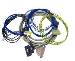 wire harnesses wire harnessing and wire harness solutions rh hayakawa co uk wiring harness cost reduction wiring harness cost reduction