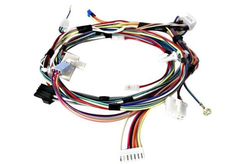 wire harnesses | automotive wire harness | cable assembly ... aircraft electrical wire harness assembly breakdown wire harness assembly