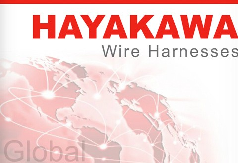 Image result for hayakawa electronics (phils.) corp